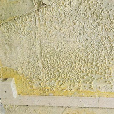 Lutter contre humidite des murs astuce pour lutter contre - Lutter contre l humidite dans une chambre ...