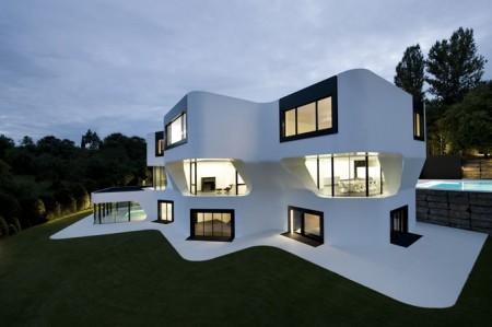 Astuces de d coration et bricolage maison en ligne - Tout pour la maison en ligne ...