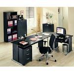 d coration des bureaux et lieux de travail pour les entreprises. Black Bedroom Furniture Sets. Home Design Ideas