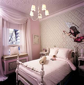 lyna salameche ohmydollz le jeu des dolls doll. Black Bedroom Furniture Sets. Home Design Ideas