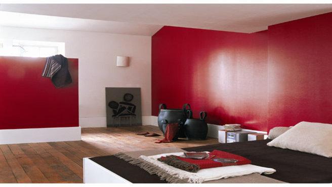 application de laqu effet vieilli et craquel s peintures d coratives pour une chambre. Black Bedroom Furniture Sets. Home Design Ideas