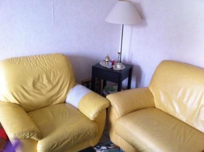 Comment meubler un coin canap dans un s jour for Canape sejour