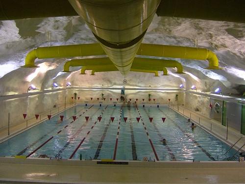 Materiels de piscine for Materiels piscine