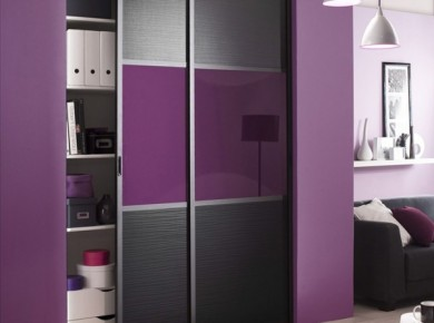 role des placards dans tout am nagement int rieur de maison. Black Bedroom Furniture Sets. Home Design Ideas