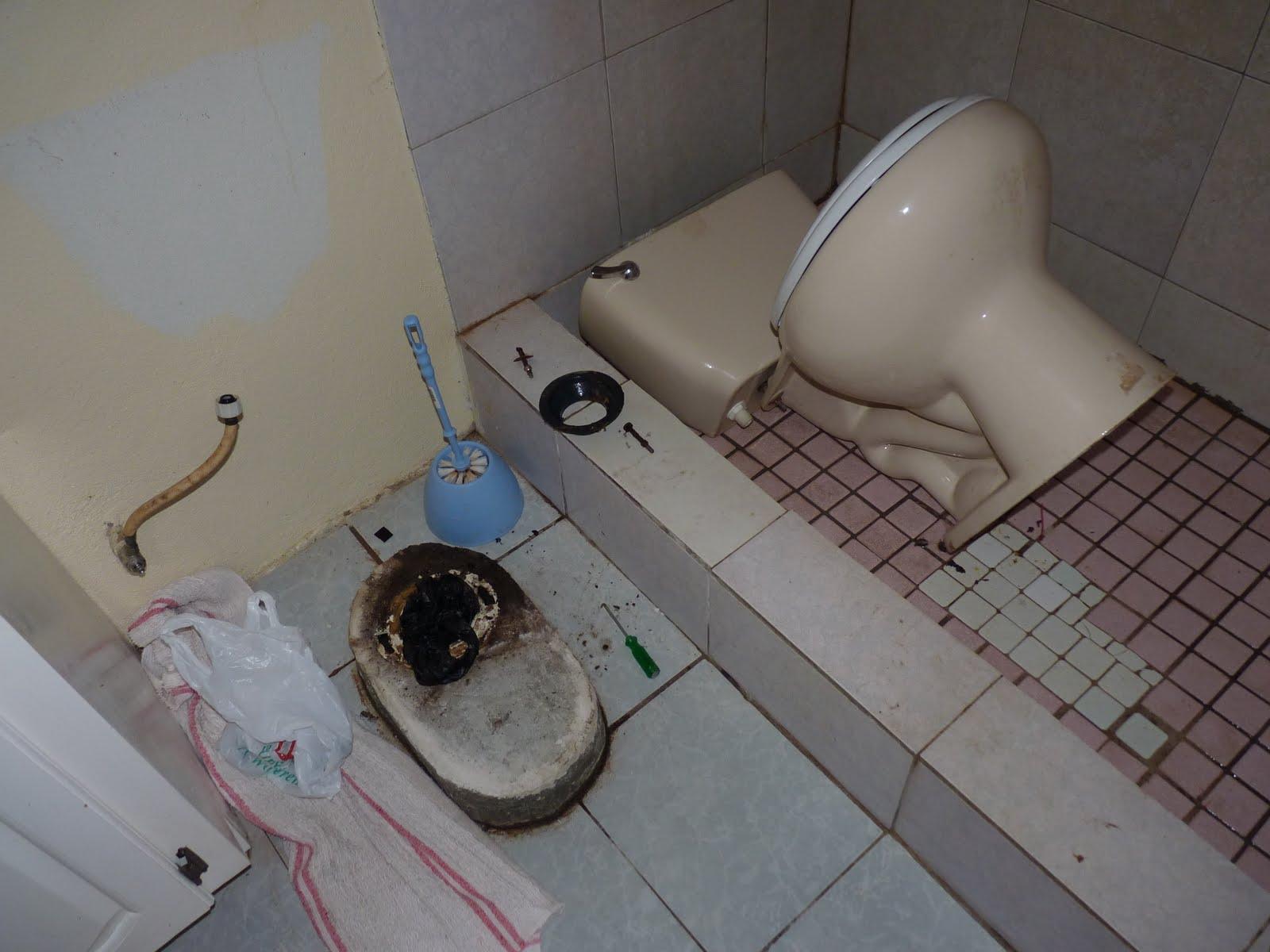 plomberie de toilette et son mode de fonctionnement. Black Bedroom Furniture Sets. Home Design Ideas