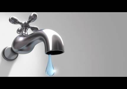 robinet qui goutte locataire choix de l 39 ing nierie sanitaire. Black Bedroom Furniture Sets. Home Design Ideas