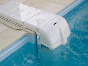 La filtration monobloc de piscine avantages et inconv nients for Piscine monobloc