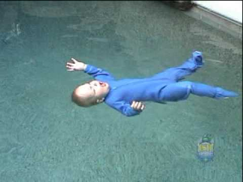 Les accidents de noyade des enfants dans les piscines for Protection enfant piscine