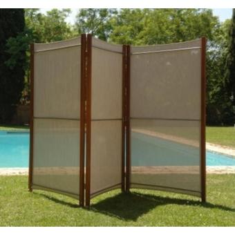 conserver l 39 eau de votre piscine. Black Bedroom Furniture Sets. Home Design Ideas