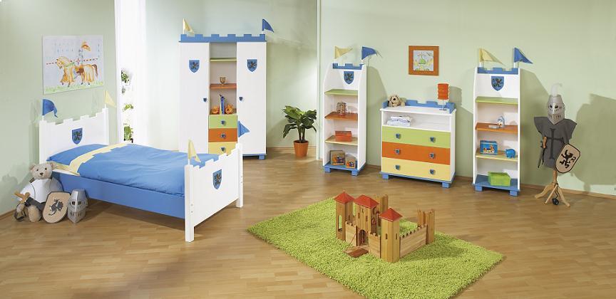 Divers espaces de rangement des objets d 39 enfant for Rangement chambre d enfant